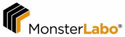 MonsterLabo logo