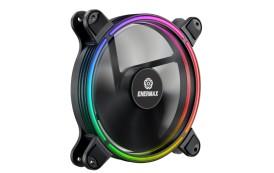 Enermax annonce le T.B. RGB dans sa version 14cm
