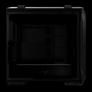 TUF Gaming GT501 Mid-tower Case (2)