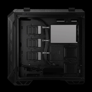 TUF Gaming GT501 Mid-tower Case (6)