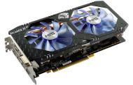 HIS dévoile une Radeon RX 590 très proche de sa RX 580 IceQ X²