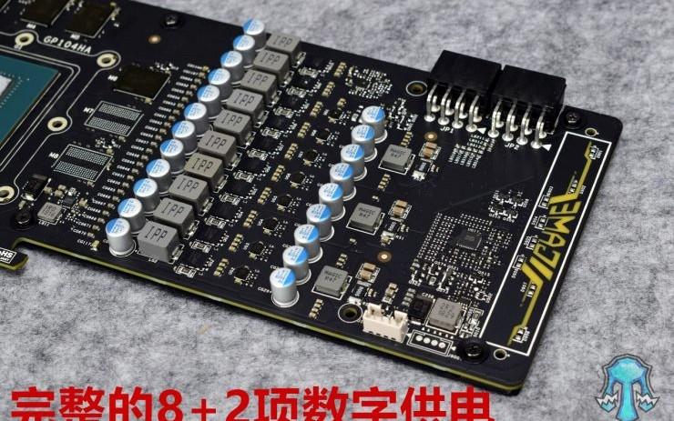 iGame-GTX-1060-U-TOP-V2-GTX-1060-GDDR5X-3-740x493
