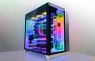 Lian Li s'associe à Bitspower pour créer un réservoir / pompe personnalisé pour son boîtier PC-O11