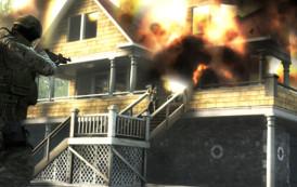 Counter-Strike: Global Offensive est maintenant gratuit