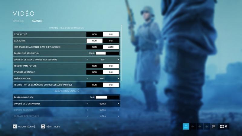 Battlefield V 01