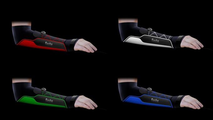 Flashe-Gaming-Glove