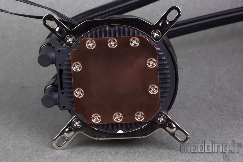 Gammaxx L240 60