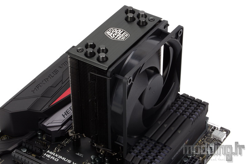 Hyper 212 Black Edition 78