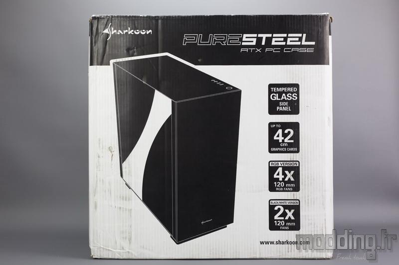 PureSteel RGB 01