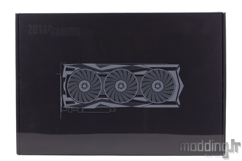 RTX 2080 AMP 03