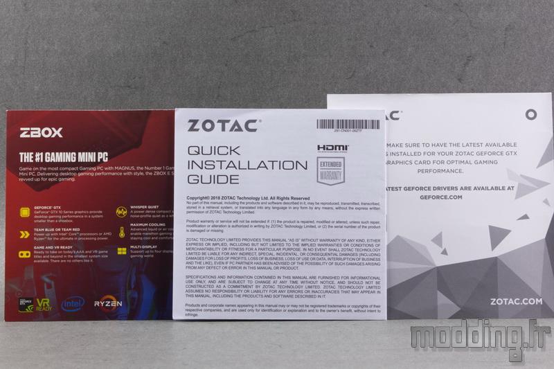 RTX 2080 AMP 06