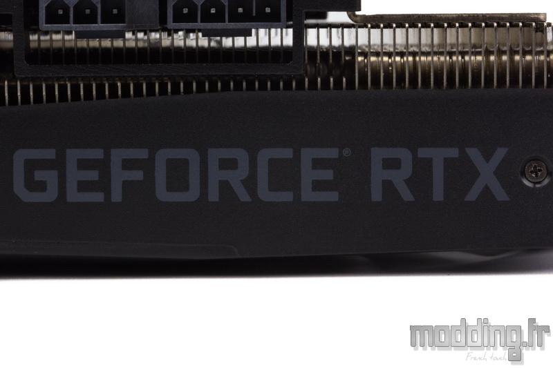 RTX 2080 AMP 17