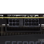RTX 2080 AMP 18