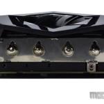 RTX 2080 AMP 20