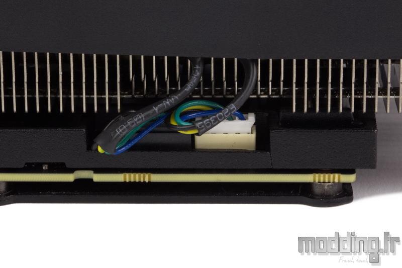 RTX 2080 AMP 22