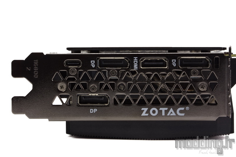 RTX 2080 AMP 28