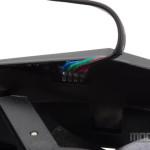 RTX 2080 AMP 34