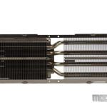 RTX 2080 AMP 35