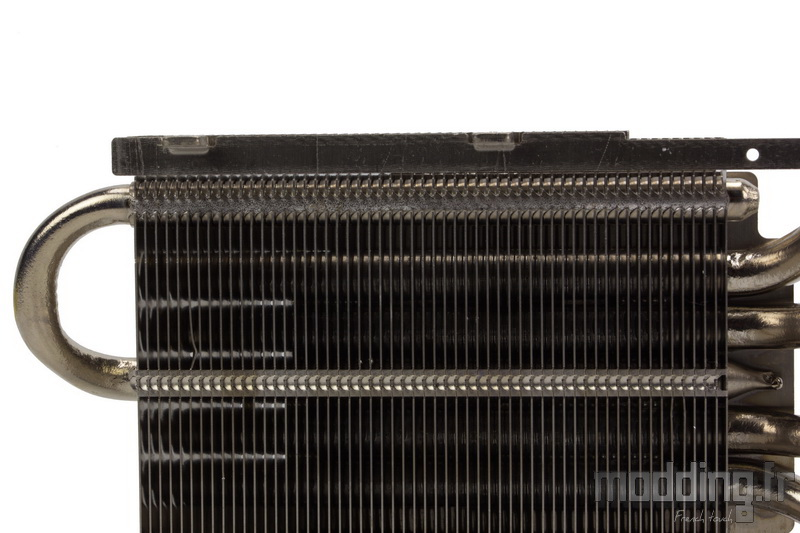 RTX 2080 AMP 37