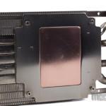 RTX 2080 AMP 38