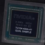 RTX 2080 AMP 42