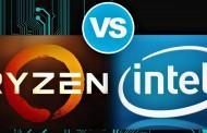 86% des processeurs de bureau vendus en février en Allemagne proviennent d'AMD