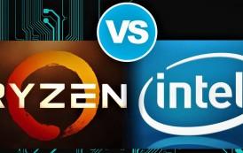 Un revendeur allemand dévoile que les CPU AMD représentent 2/3 des ventes