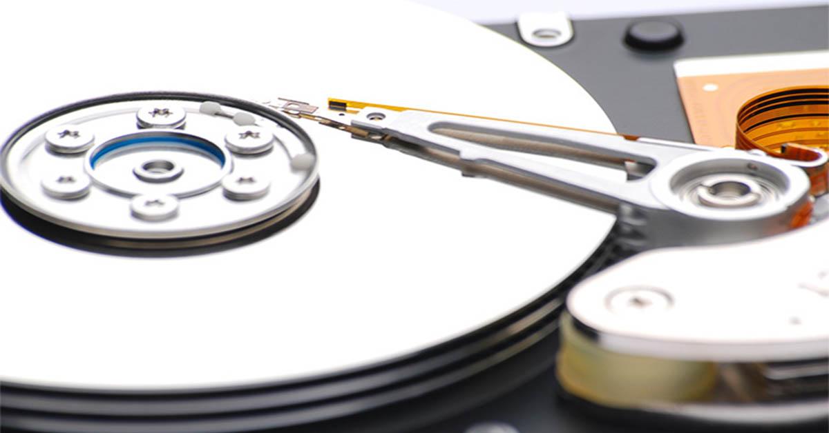 Seagate teste déjà son HDD de 16 To