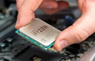 Un Ryzen 3 4300U fonctionne même sans refroidissement!