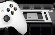 La Xbox Scarlett utiliserait un APU 8 cœurs Zen2 et une nouvelle architecture de GPU pour atteindre 4K à 60 FPS