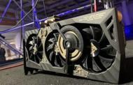 Colorful, vient de présenter sa monstrueuse GeForce RTX 2080 Ti KUDAN