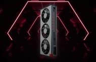AMD Radeon VII, digne rivale de la GeForce RTX 2080 mais à un prix suicidaire