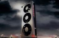 Radeon VII : La mémoire HBM 2 coûte environ 320 $