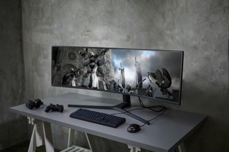 Samsung-moniteur-gaming (4)