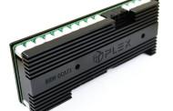 DC-ATX 800W : Convertissez vos connecteurs PCIe inactifs pour alimenter un deuxième PC