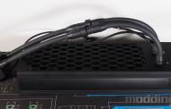 [TEST] Alphacool Eisbaer Extreme Liquid CPU Cooler 280 - Black Edition
