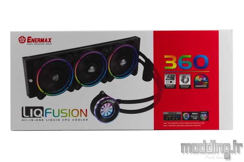Liq Fusion 360 01