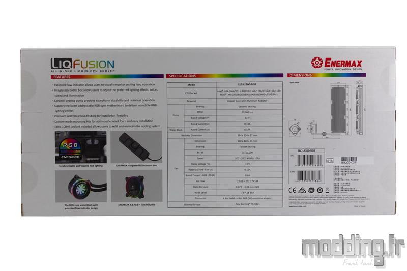 Liq Fusion 360 02