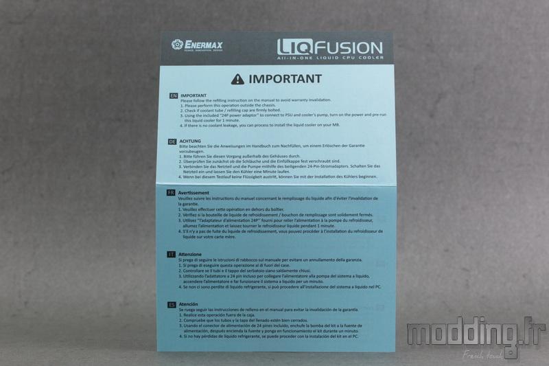 Liq Fusion 360 05