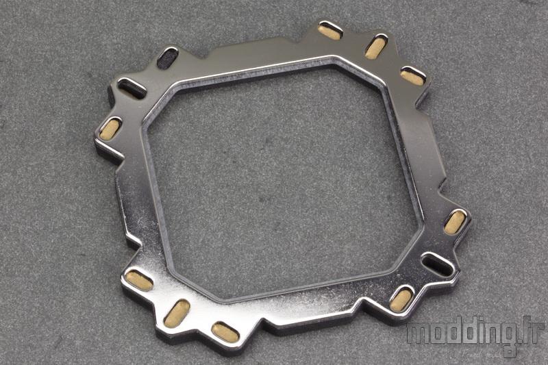 Liq Fusion 360 23