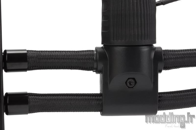 Liq Fusion 360 62