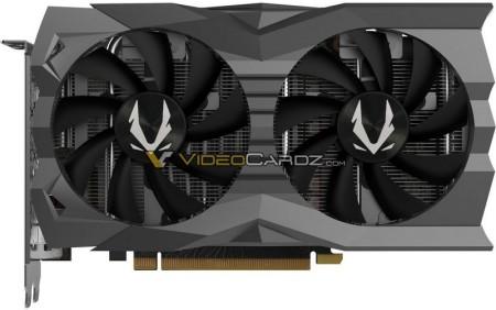 Zotac-GeForce-GTX-1660-Ti-AMP (Copier)