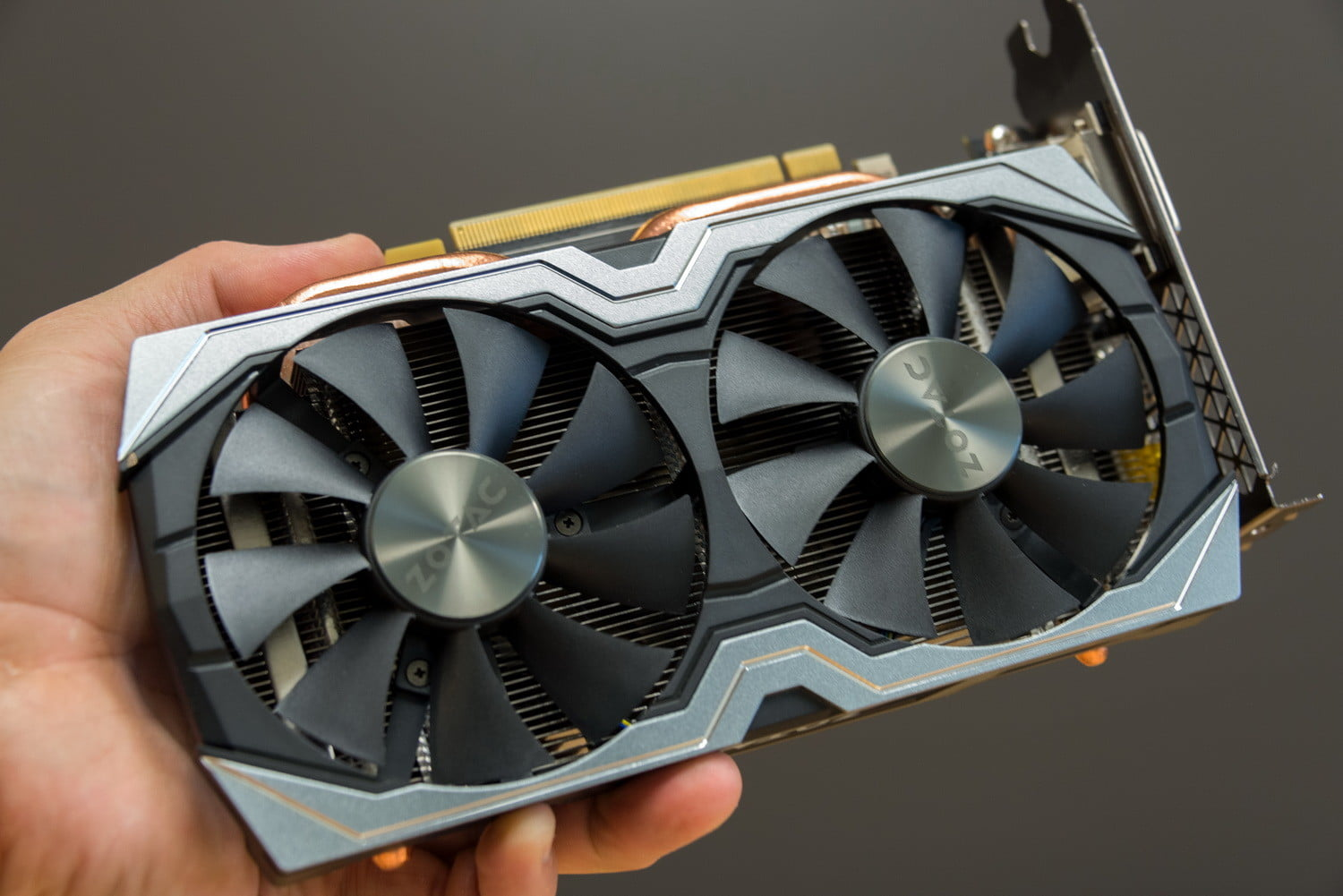 La GeForce GTX 1660 arriverait le 15 mars et la GeForce GTX 1650 le 30 avril