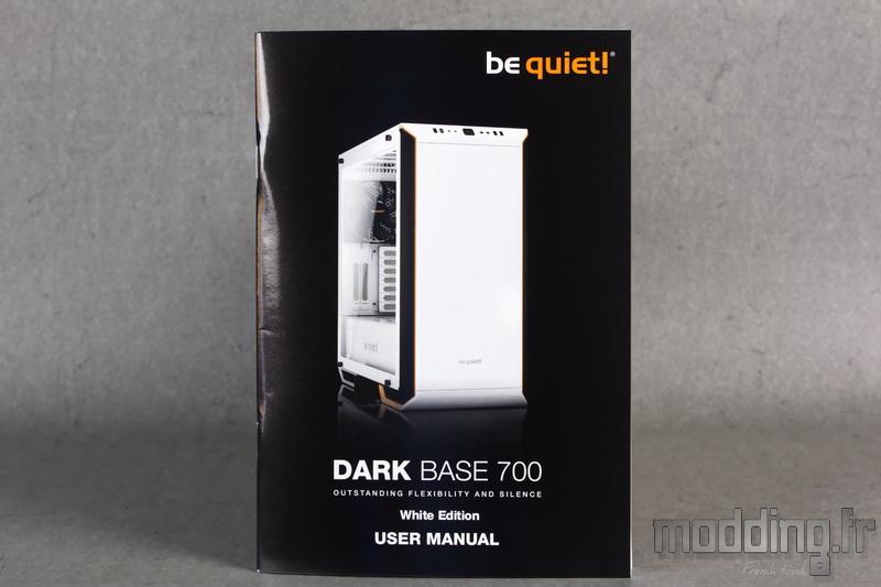 Dark Base 700 White 05
