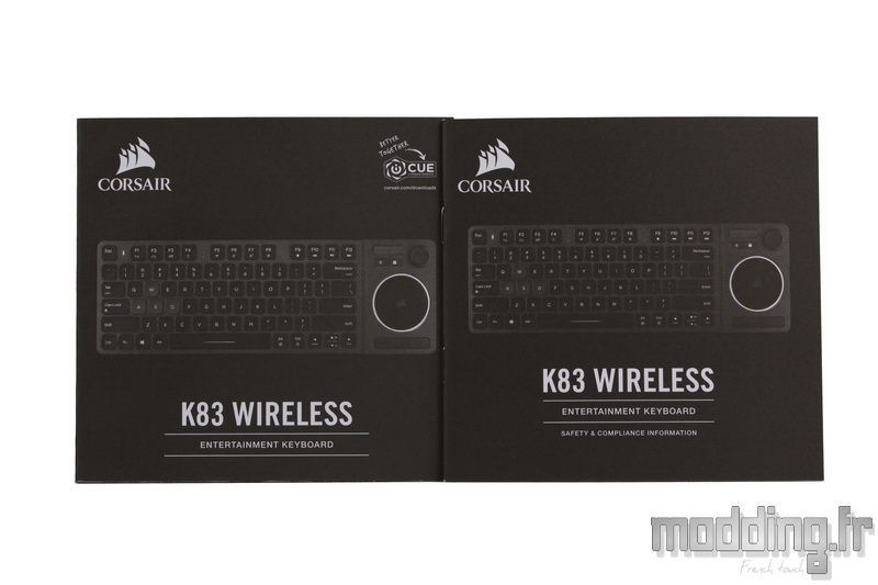 K83 Wireless 06