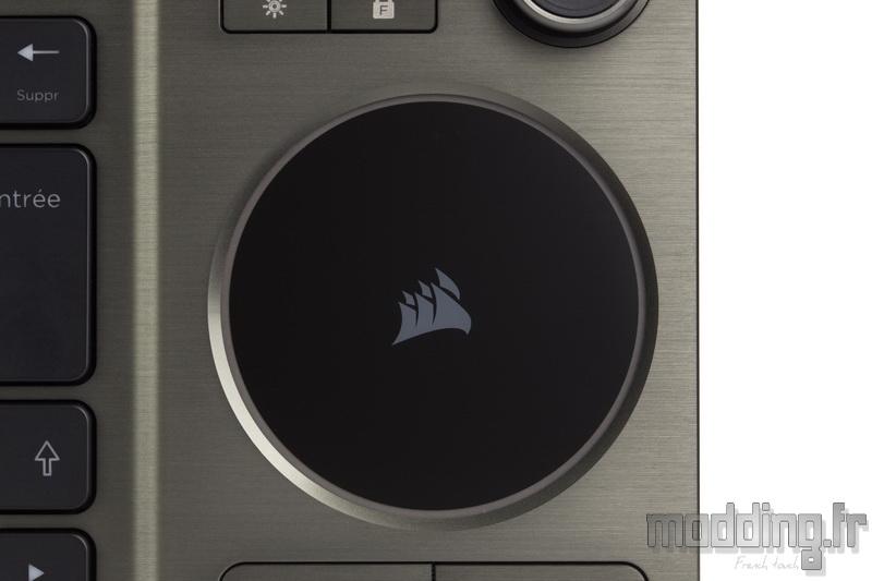 K83 Wireless 29