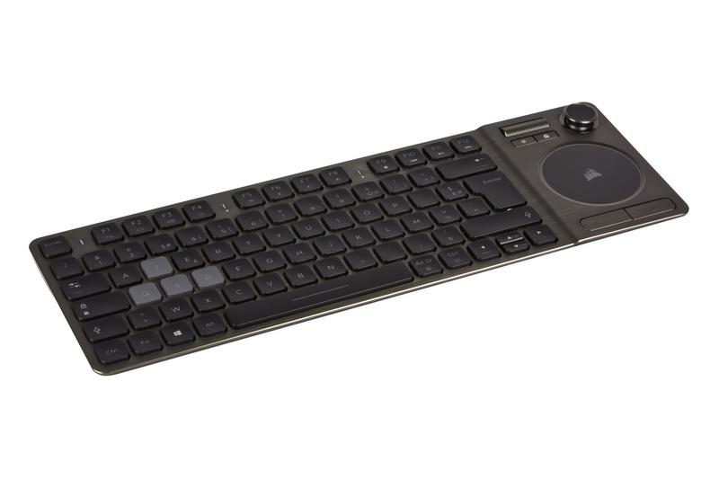 K83 Wireless Intro 01