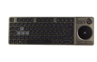[TEST] Clavier Corsair K83 Wireless