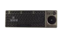 [TEST] Clavier Corsair K83 Wireless