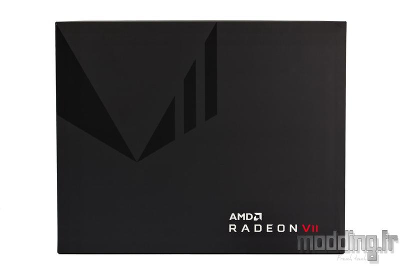 Radeon VII 02